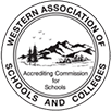 Waldorf School of San Diego WASC Accreditation