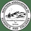Waldorf School of San Diego WASC Accreditation