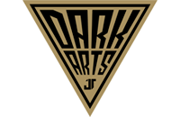 Dark-Arts_Logo